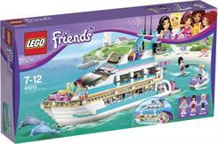 f-lego-friends-jacht-41015