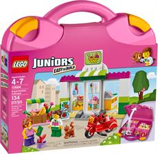 f-lego-juniors-walizeczka-supermarket-10684